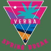 Verba_SPRING_BREAK_logo-transparent-03