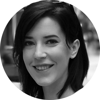 Hannah Mullis - Adjunct Instructor of Communication at William Peace University