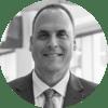 John Fritz, Associate Vice President, Instructional Technology, University of Maryland, Baltimore County