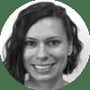 Rainna Erickson, Senior Product Manager, VitalSource