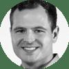 Daniel Green - Director of Product Analytics,  VitalSource